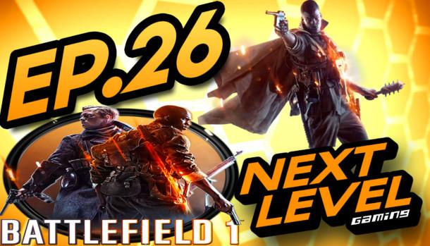 next-level-battlefield-1