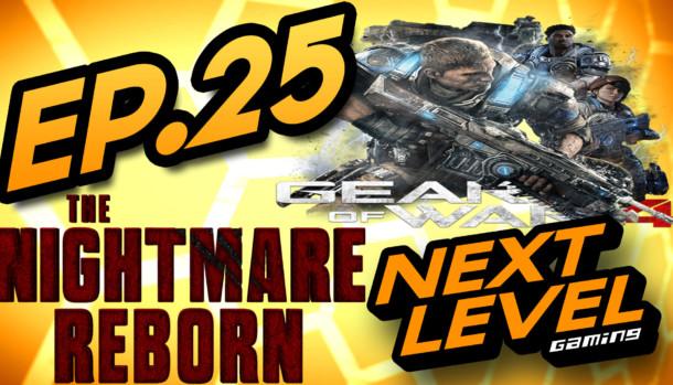 next-level-gears-4-revieuw