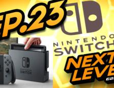 next-level-nintendo-switch