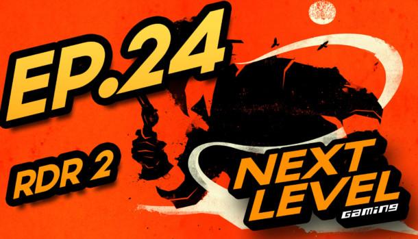 next-level-rdr-2-talk