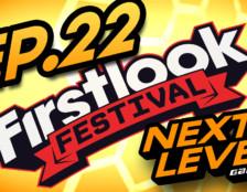 next-level-title-firstlook-2016